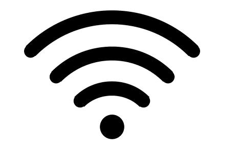 عدم نیاز به اینترنت