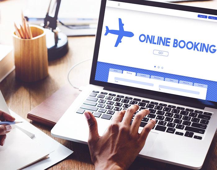 دیجیتال مارکتینگ در صنعت گردشگری