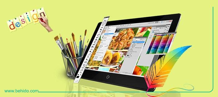 باز طراحی سایت تجاری