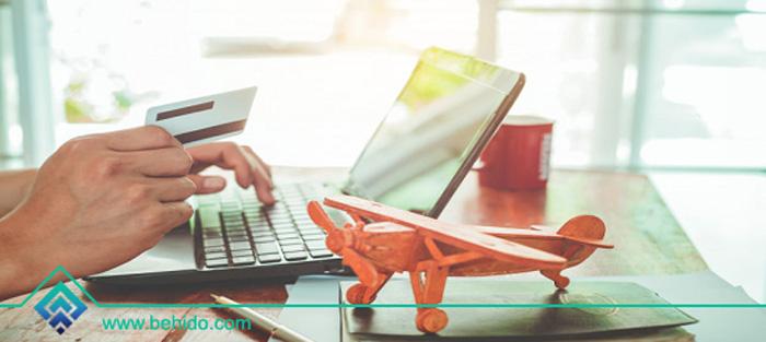 دیجیتال مارکتینگ در گردشگری