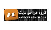 گروه طراحی دکوراسیون ناتک