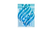 راهنمای گردشگری اصفهان من