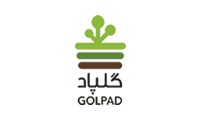 گلپاد تولیدکننده بذرهای اروپایی و امریکایی