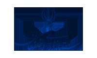 استانداری-اصفهان