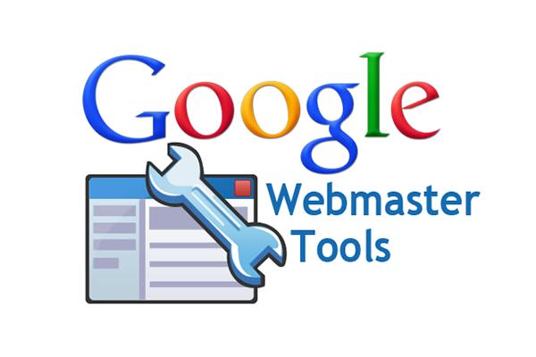 Bing-webmaster-tool