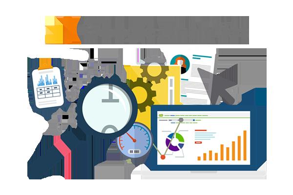 Google-Anayltics