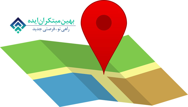جستجوی محلی