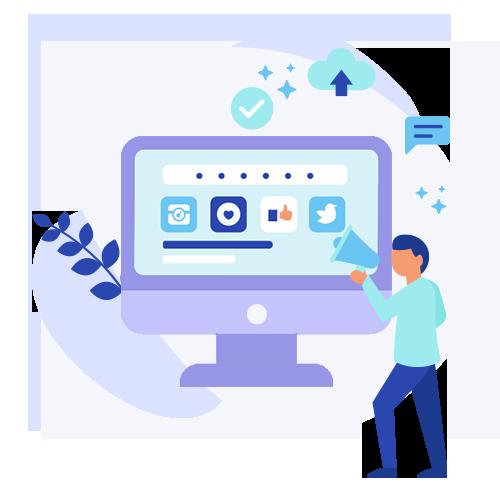 استراتژی-بازاریابی-دیجیتال