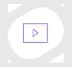 تخصیص منابع ویدئو