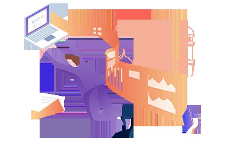 دیجیتال-مارکتینگ-یا-بازاریابی-سنتی