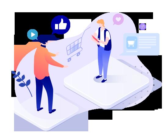 روند تغییرات بازاریابی دیجیتال