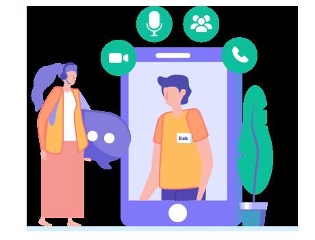 ویدیو مارکتینگ یا بازاریابی ویدیویی و سئو