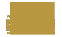 شرکت دکوراسیون داخلی هوم لوکس