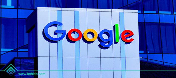 در آپدیت هسته الگوریتم گوگل در می ۲۰۲۰ چه اتفاقی افتاد؟
