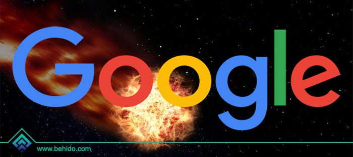 آپدیت هسته الگوریتم گوگل در می 2020