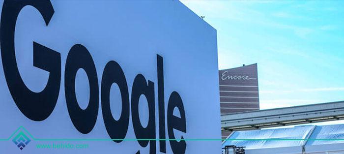 چرا آپدیت الگوریتم های گوگل اهمیت دارد؟