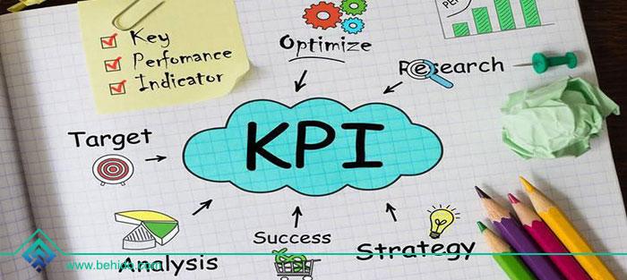 شناسایی KPIهای مناسب برای کسب و کارها