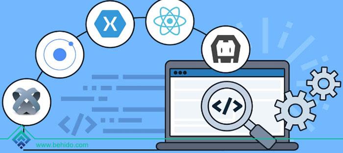 ویژگی های طراحی سایت وردپرس