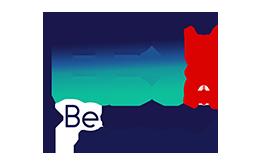 logo-behone