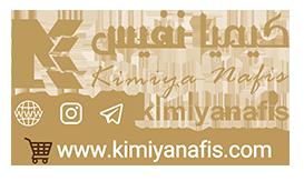 logo-kimiyanafis