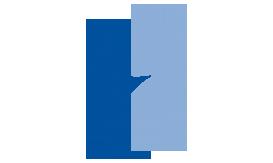 logo-otism