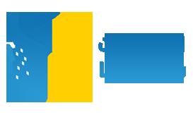 logo-sharosta
