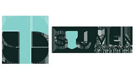 logo-stubmen