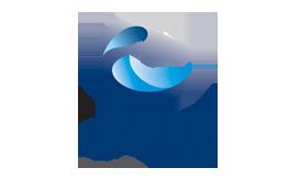 logo-toosan