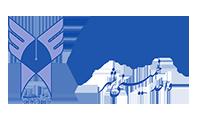 logo-uni-khominyshahr