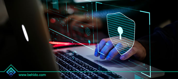 آیا هک شدن سایت روی سئو موثر است؟