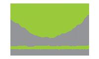 آژانس دیجیتال مارکتینگ بهیدو - طراحی سایت