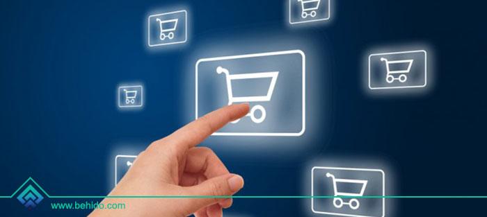 چه محصولی را برای فروش اینترنتی انتخاب کنیم؟